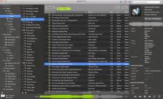 download mp3 from beatport beatport pro for desktop