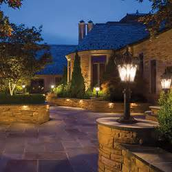 hortons home lighting outlet orland park il outdoor lighting la grange outdoor lights il exterior