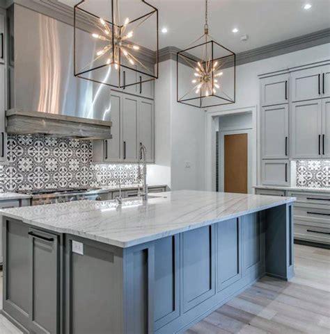top   kitchen cabinet ideas unique cabinetry designs