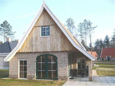 huizen te koop drenthe 16 x huizen in drenthe nederland te koop huisenaanbod nl