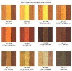 twp  series colors deck stain colors   deck