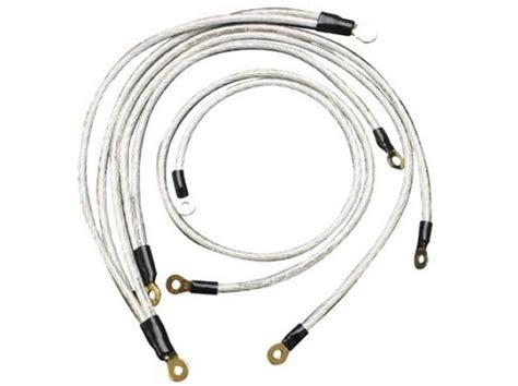 volvo l30 wiring diagram volvo recall information wiring