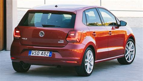polo volkswagen 2014 2014 volkswagen polo review carsguide