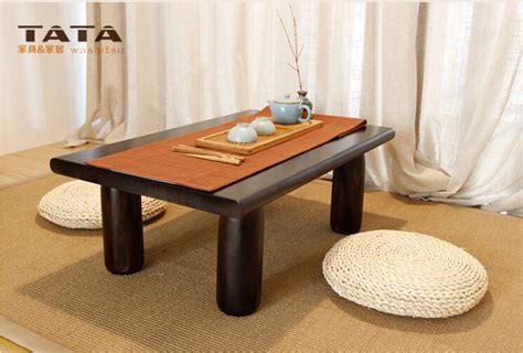 Wood Table Ls Living Room Aliexpress Buy Asian Wood Furniture Tea Table 120 55cm Living Room Furniture