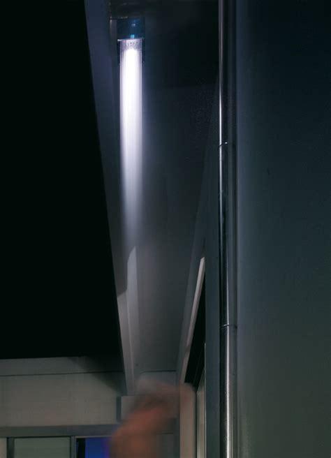 luce doccia products viabizzuno progettiamo la luce