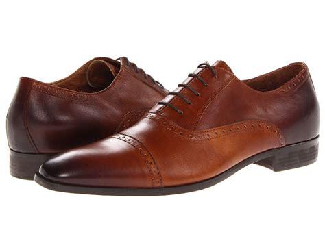 Zapatos Mercadolibre Venezuela Newhairstylesformen2014com | mercadolibre venezuela oakley zapatos louisiana bucket