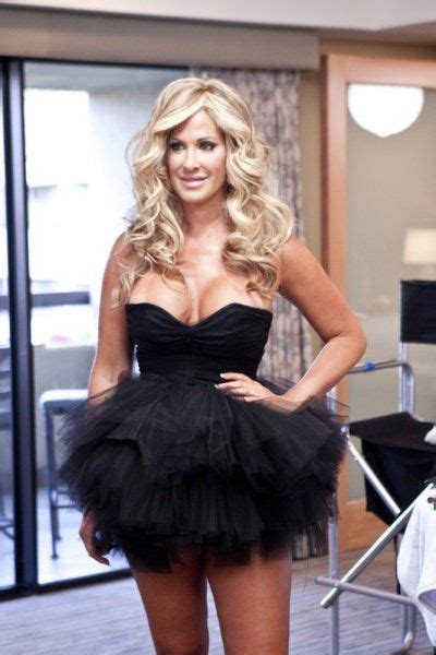 atlanta house wife hair 102 best images about kim zolciak on pinterest reunions