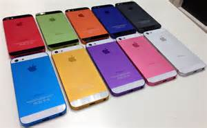 iphone 5 colors best nyc iphone 5 color conversion iphone 5 color