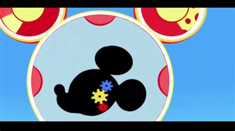 Mickey Mouse Clubhouse Where Is Toodles mickey mosue clubhouse mousketools oh toodles balloons