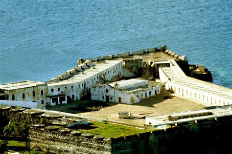 de mocambique ccav 2415 ilha de mo 231 ambique
