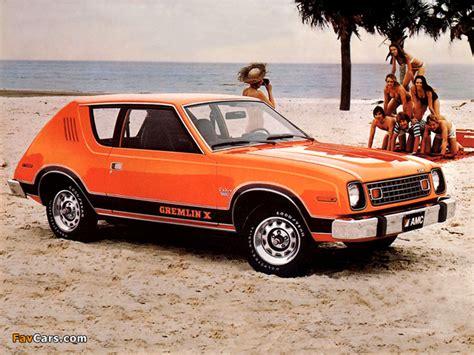 car wallpaper 640x480 amc gremlin 1978 wallpapers 640x480