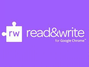 read write run cutting it read write for chrome set bc