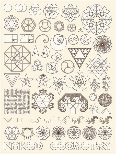 geometric tattoo book 1000 images about geometry on pinterest sacred geometry