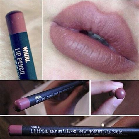 Mac Whirl 25 best ideas about mac whirl on mac matte