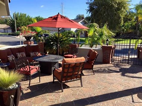 today s patio 29 photos furniture stores 7371