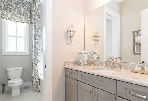 florida bathroom designs adams homes floor plans melbourne florida