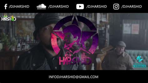 download mp3 gratis rockabye download lagu ban ja rani rockabye remix dj chuso mp3 girls