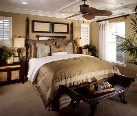 behr paint colors earth tone bedroom ideas best about on nurani