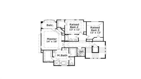 triple story house plans awesome three story house three story beach house plans beachfront home plans mexzhouse com