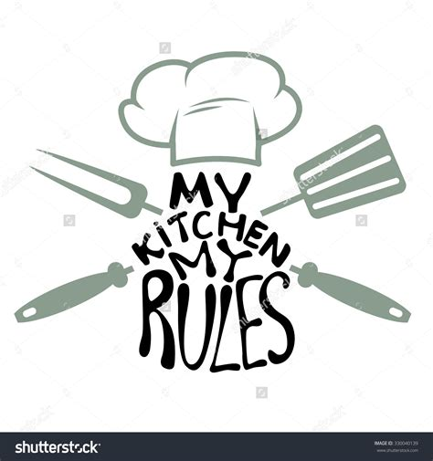 my kitchen rules knives my kitchen rules to get kitchen rules clipart 34