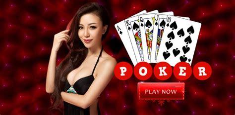 funpoker poker  fp poker agen