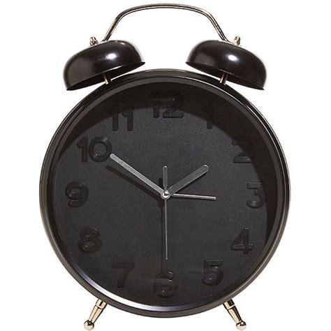 modern desk clock contemporary desk clock hostgarcia