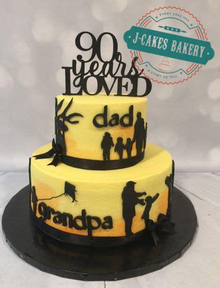 best 25 90th birthday cakes ideas on 70th