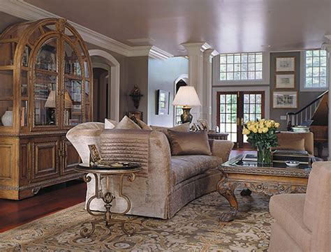 persian home decor 36 best images about persian style home decorating ideas