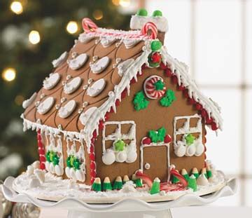 christmas gingerbread house to buy gingerbread houses ginger bread house christmas ginger bread house christmas
