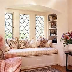 window chair 1000 images about window seat ideas on pinterest windows window seats and benches