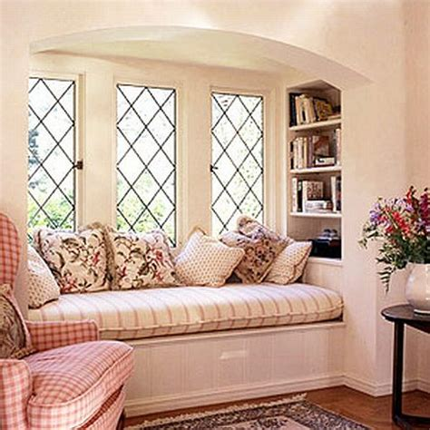 window seat 1000 images about window seat ideas on