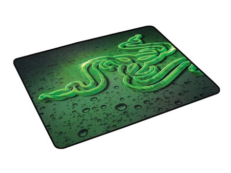 razer goliathus speed edition gaming mouse mat the soft mat for the razer united states