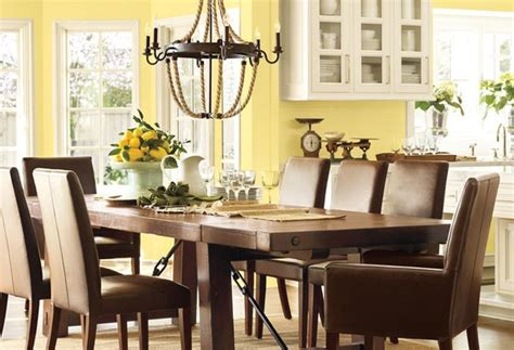 benjamin moore sundance yellow painting your kitchen walls