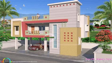 400 sq ft indian house plans 400 sq ft house plans india youtube