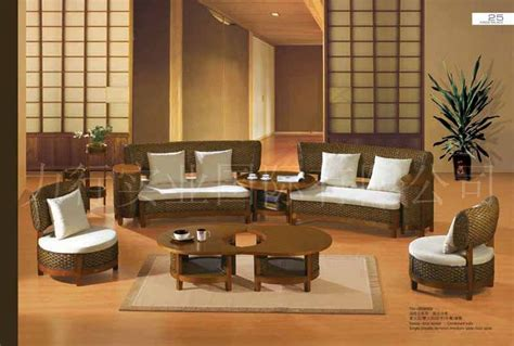 Bamboo Living Room Furniture Design Living Room Living Room Furniture Living Room Chairs Living Room Tables