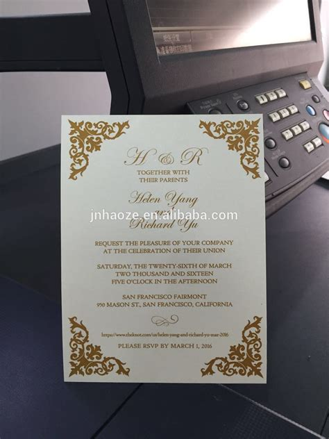 Swan Wedding Invitation Cards by Lovely Swan Wedding Invitation Cards Best Selling