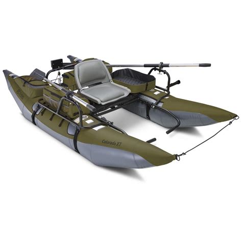 pontoon boat floats pontoon boat floats related keywords pontoon boat floats