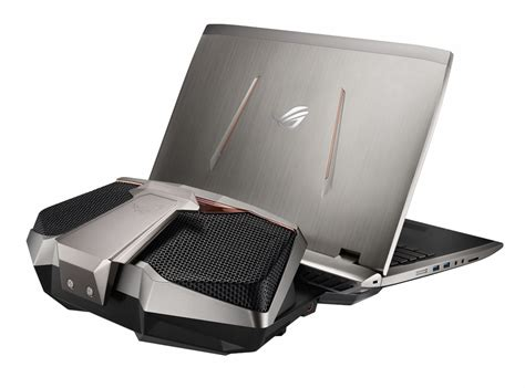 My Asus Rog Laptop Wont Turn On asus philippines launches quest for legendary 20 mineski net