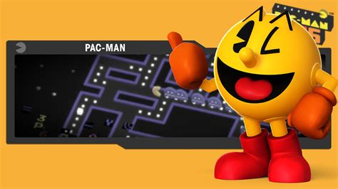 pacman backgrounds hd pixelstalknet