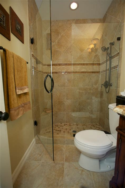 Decorating Small Guest Bathrooms » Home Design 2017