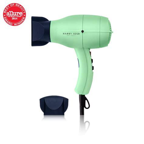 Harry Josh Dryer Curly Hair hair dryer for thick heavy hair harry josh pro