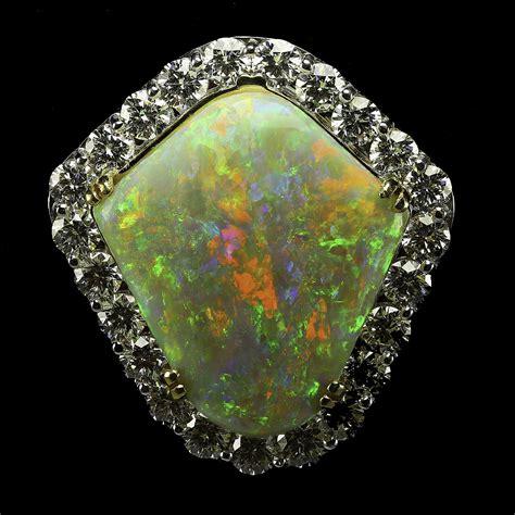 opal october opal wikipedia