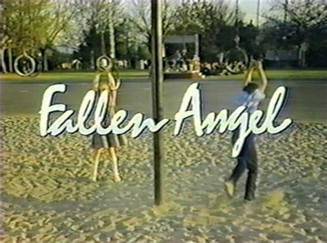 film fallen angel 1981 fallen angel dvd 1981 dana hill tv movie 8 99 buy now