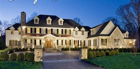 huge luxury homes 3 essential tips for buying a luxury home one house one