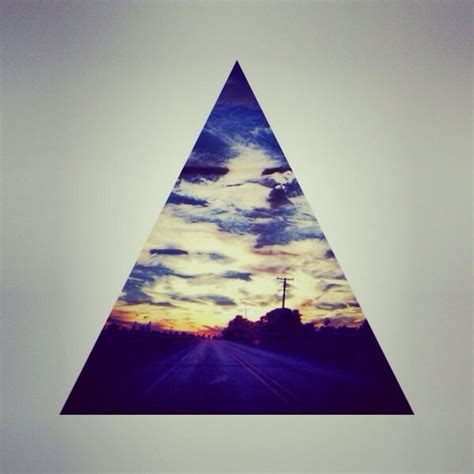 imagenes hipster triangulo hipster triangle am i hipster enough yet pinterest