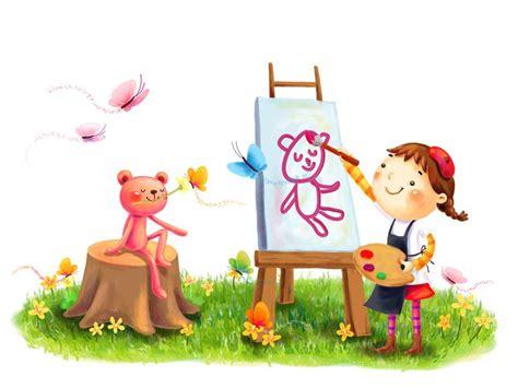 cute wallpapers for kids 9 best images about cartoon hd art wallpaper on pinterest