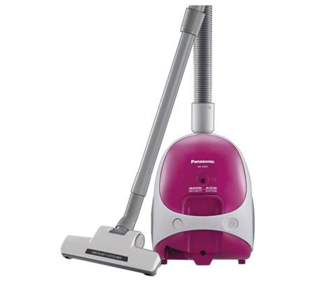 Vacuum Cleaner Panasonic Malaysia panasonic mc cg331 vacuum cleaner price in bangladesh