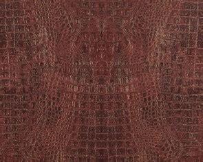 lederlook behang lederlook behang voordelig bij behang verffabriek nl