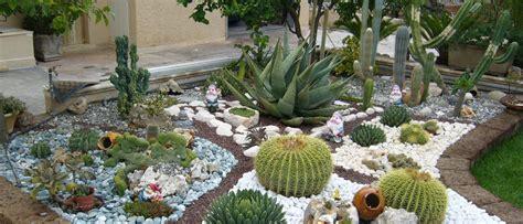 giardini foto immagini foto di giardini ambientati con mobili tutte le immagini