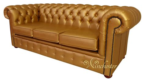 faux chesterfield sofa faux leather chesterfield sofa www energywarden net